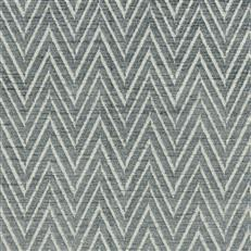 Gallone - Kravet Crypton Home - Cement