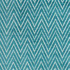 Gallone - Kravet Crypton Home - Teal