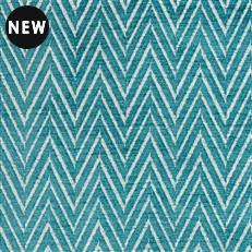 Gallone - Crypton Home - Teal