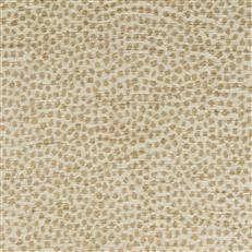 Ghepardo - Kravet Crypton Home - Soft Gold