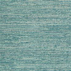 Illuna - Kravet Crypton Home - Teal