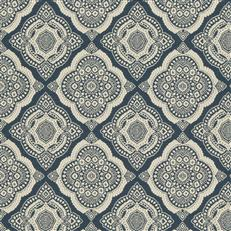 Latta - Crypton Home - Indigo