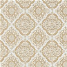 Latta - Crypton Home - Soft Gold