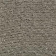 Libra - Kravet Crypton Home - Coal