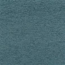 Libra - Kravet Crypton Home - Teal