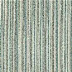 Mani - Kravet Crypton Home - Teal
