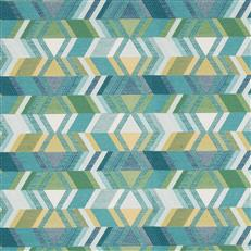 Marcato - Crypton Home - Teal