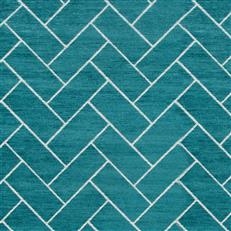 Mattoni - Crypton Home Teal