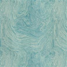 Minerale - Crypton Home - Teal