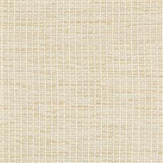 Pioli - Kravet Crypton Home - Cream
