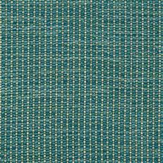 Pioli - Crypton Home - Teal
