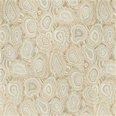 Preziosa - Kravet Crypton Home - Dove