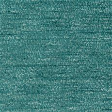 Sora - Crypton Home - Teal