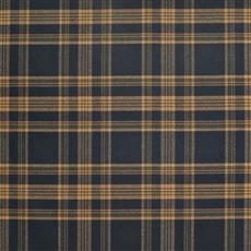Deerpath Trail Plaid - Ralph Lauren - Hunter