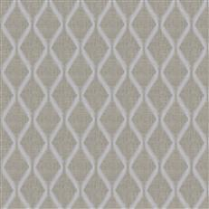 Brida - Jaclyn Smith - Linen