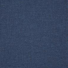 Essential - Sunbrella Outdoor - Indigo
