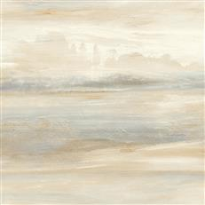 SO2433 - Candice Olson Wallpaper - Soothing Mists