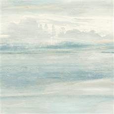 SO2434 - Candice Olson Wallpaper - Soothing Mists