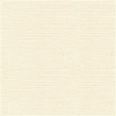 Mila - Luxe Linen - 101 Ivory