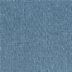 Tongeren - Luxe Linen - 5 Denim