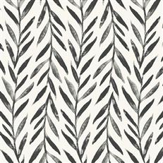 MK1136 - Magnolia Home Wallpaper - Willow