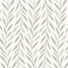 MK1137 - Magnolia Home Wallpaper - Willow