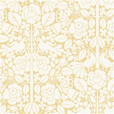 MK1162 - Magnolia Home Wallpaper - Fairy Tales