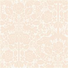 MK1163 - Magnolia Home Wallpaper - Fairy Tales