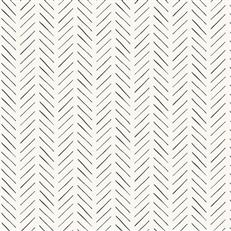 MK1170 - Magnolia Home Wallpaper - Pick-Up Sticks