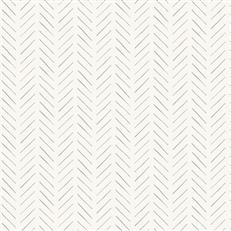 MK1171 - Magnolia Home Wallpaper - Pick-Up Sticks