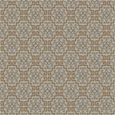 Cheswick - Fabricut Studio Clean - Bisque