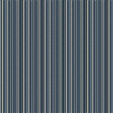 Multitude - Fabricut Studio Clean - Azure