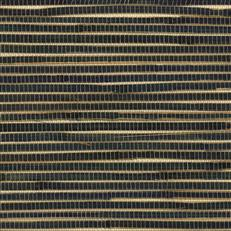 GR1020 - Grasscloth Resource - Bamboo Grove