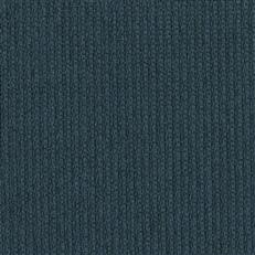 GR1025 - Grasscloth Resource - Jolla