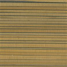 GR1028 - Grasscloth Resource - Shijo