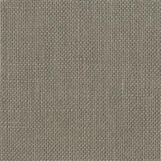 GR1034 - Grasscloth Resource - Seta