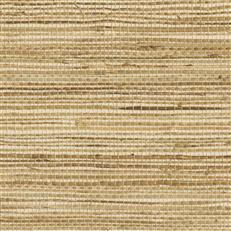 GR1083  - Grasscloth Resource - Soya