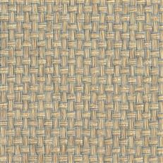 SC5828 - Grasscloth Resource - Jolla