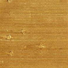 SC5839 - Grasscloth Resource - Tossa