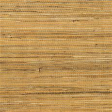SC5853 - Grasscloth Resource - Dynasty