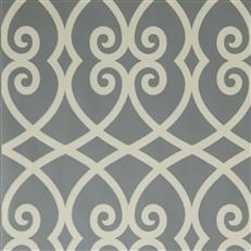 30019W- Jaclyn Smith Wallpaper - Marble-02
