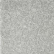 30020W- Jaclyn Smith Wallpaper - Grey-01