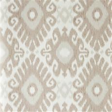 30027W- Jaclyn Smith Wallpaper - Dusty Rose-02
