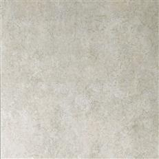 30030W- Jaclyn Smith Wallpaper - Quartz-03