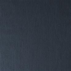 30031W- Jaclyn Smith Wallpaper - Navy-01