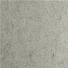 30032W- Jaclyn Smith Wallpaper - Taupe-02