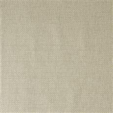 30033W- Jaclyn Smith Wallpaper - Tan-03