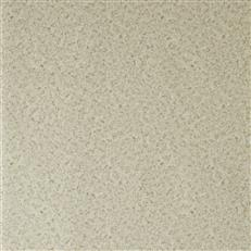 30034W- Jaclyn Smith Wallpaper - Beige-03