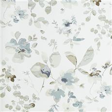 30001W- Vern Yip Wallpaper - Marble-01