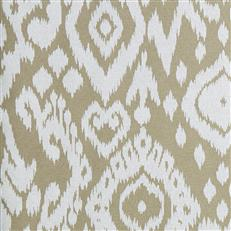 30002W- Vern Yip Wallpaper - Burlap-07